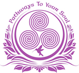 pathways to your soul logo