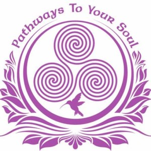 cropped-PTYS_Logo_3512px.jpg